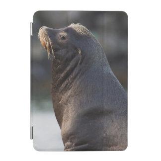 カリフォルニアアシカ2 iPad MINIカバー