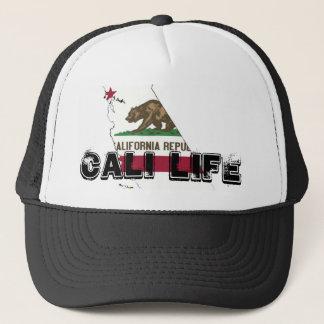 カリフォルニアライフスタイル キャップ
