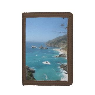 カリフォルニア海岸