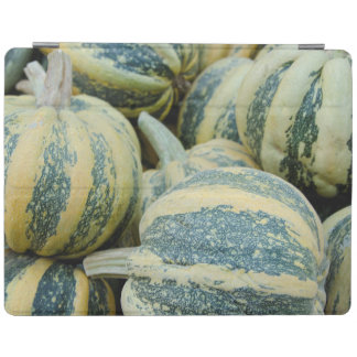 カリフォルニア。 カリフォルニアの秋の収穫 iPadスマートカバー