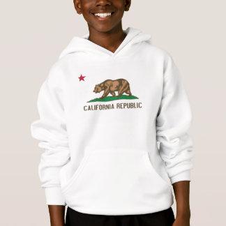カリフォルニア-カリフォルニア