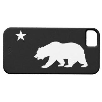 カリフォルニアiPhone 5の場合 iPhone SE/5/5s ケース