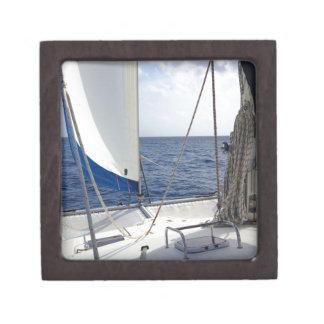 カリブの航海 ギフトボックス