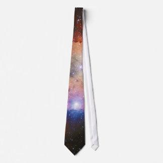 カリーナの星雲の星団NGC 3324を開けて下さい オリジナルタイ