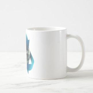 カルマ コーヒーマグカップ