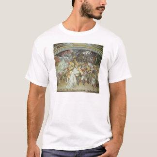 カルヴァリーへの道 Tシャツ