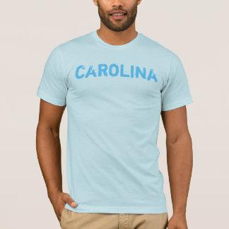 カロライナのTシャツ Tシャツ