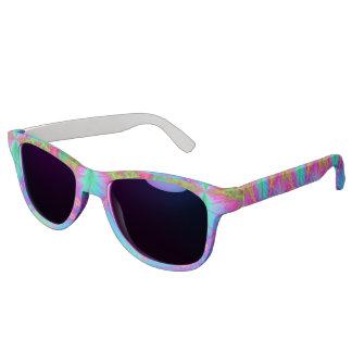 カンクン涼しい色のファッションのサングラス サングラス