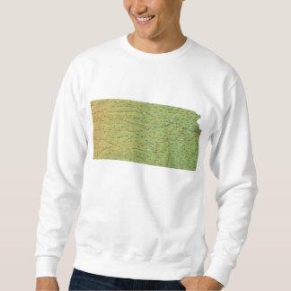 カンザスのワイシャツ スウェットシャツ