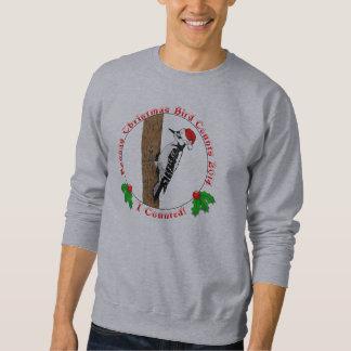 カンザスCBCの人のスエットシャツ スウェットシャツ