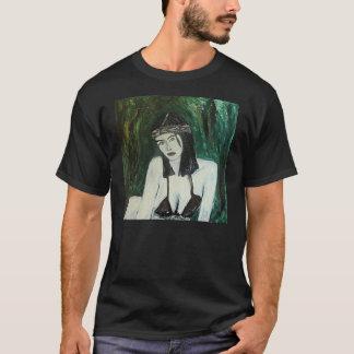 カンボジア1971年 Tシャツ
