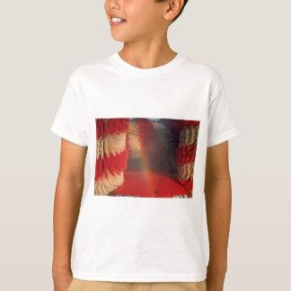 カーウォッシュ Tシャツ
