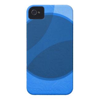 カードiphone 4ケース(一致の名刺余りに) Case-Mate iPhone 4 ケース