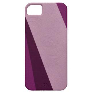 カードiPhone 5の場合(一致の名刺ここに) iPhone SE/5/5s ケース