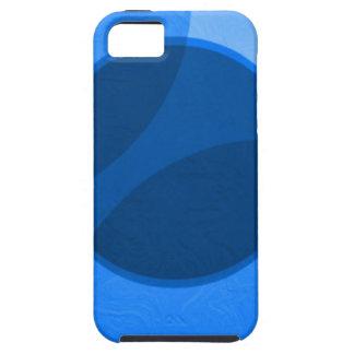 カードiPhone 5の場合(一致の名刺余りに) iPhone SE/5/5s ケース