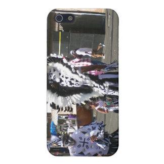 カーニバルのイメージI iPhone 5 カバー