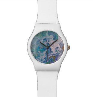 カーニバル-腕時計 腕時計