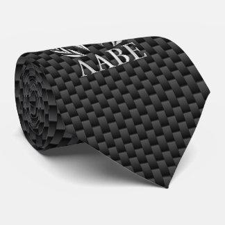 カーボン繊維のMolon Labeのクロムスパルタ式のヘルメット ネクタイ