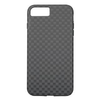 カーボン繊維補強されたポリマー iPhone 8 PLUS/7 PLUSケース
