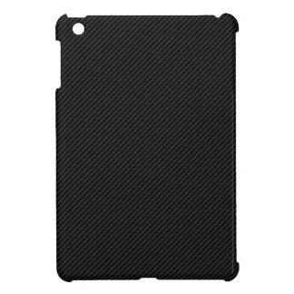 カーボン繊維 iPad MINIケース