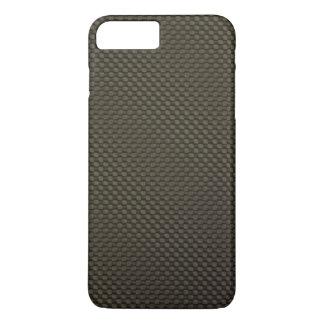 カーボン繊維 iPhone 8 PLUS/7 PLUSケース
