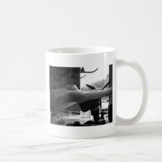 カ…木の驚異 コーヒーマグカップ