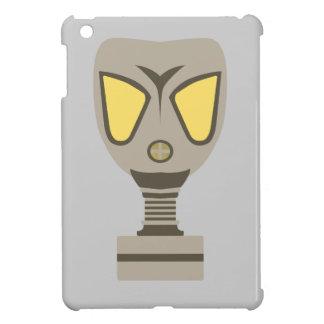 ガスマスク iPad MINIケース