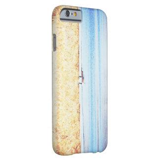 ガチョウGazen Barely There iPhone 6 ケース