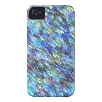 ガラス玉 Case-Mate iPhone 4 ケース