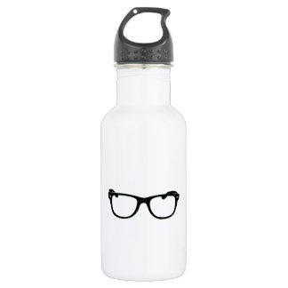 ガラス 532ML ウォーターボトル