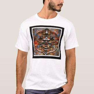 ガーゴイルのTシャツ Tシャツ