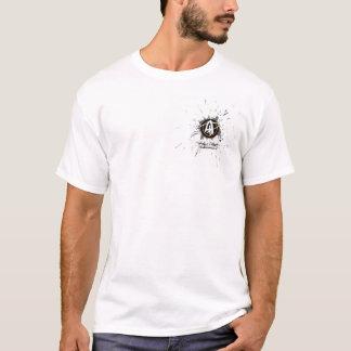 ガーゴイル Tシャツ