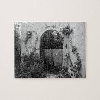 ガーデンジグソーパズルvol001 パズル