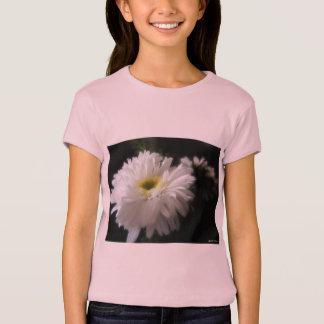 ガーベラのデイジー7 Tシャツ