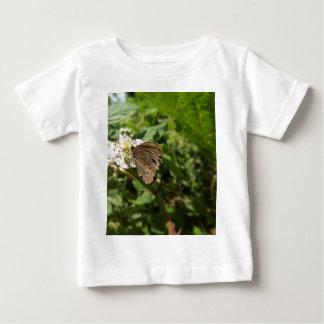 ガ ベビーTシャツ