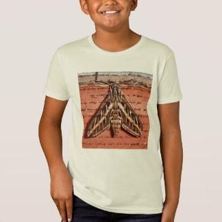 ガ Tシャツ