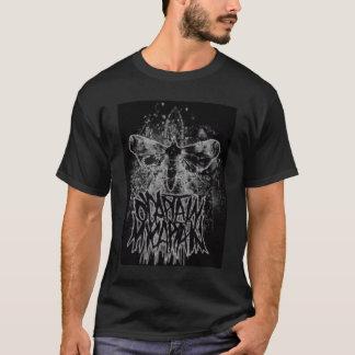 ガ! Tシャツ