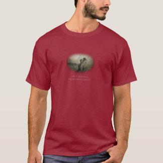 キスおよび化粧日のTシャツ Tシャツ