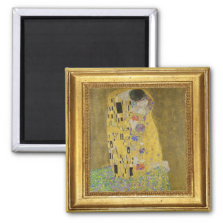 キスのアートワークの磁石 マグネット
