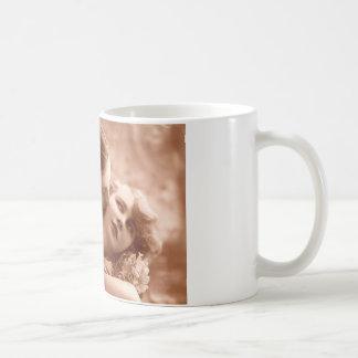 キス コーヒーマグカップ