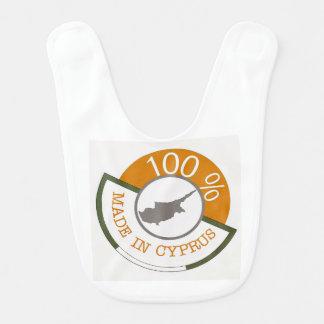 キプロス100%の頂上 ベビービブ