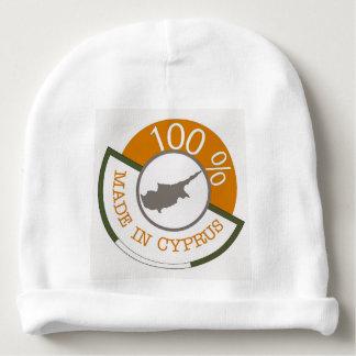 キプロス100%の頂上 ベビービーニー