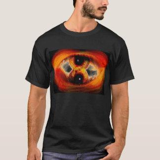 キメラの目 Tシャツ