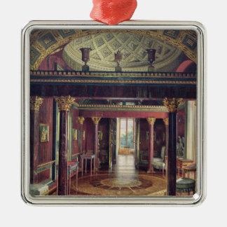 キャサリン宮殿の瑪瑙部屋 メタルオーナメント
