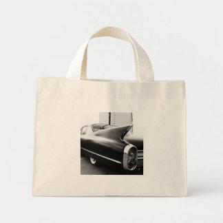キャデラック ミニトートバッグ