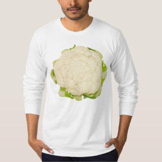 キャベツ人のアメリカの服装の罰金のジャージーの袖 Tシャツ