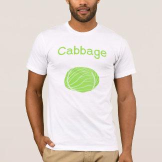 キャベツTシャツ Tシャツ