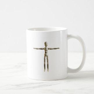 キャラクター コーヒーマグカップ