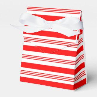 キャンディ・ケーンのクリスマス フェイバーボックス