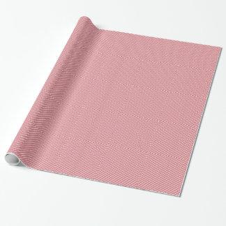 キャンディ・ケーンのストライプ 包み紙